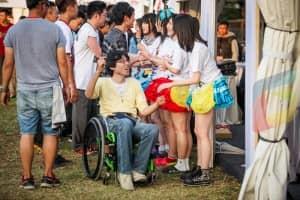 kamen-joshi-countdown-asia-festival-2015-gwigwi (24 of 27)