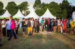 kamen-joshi-countdown-asia-festival-2015-gwigwi (25 of 27)