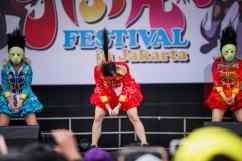 kamen-joshi-countdown-asia-festival-2015-gwigwi (3 of 27)