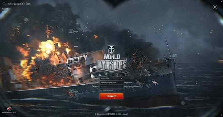 worldofwarships 2015-07-01 01-11-49-81