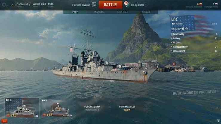 worldofwarships 2015-07-01 01-12-44-24