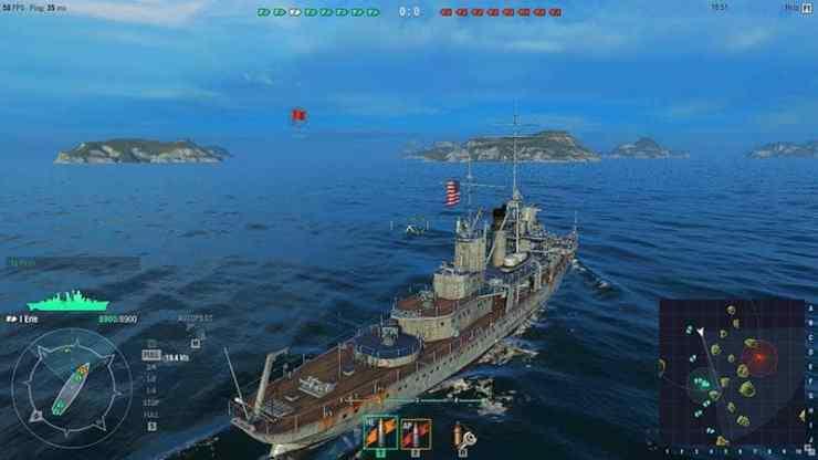 worldofwarships 2015-07-01 01-14-47-18