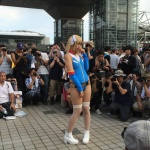 comiket-88-cosplay-day1-1-38-468x624