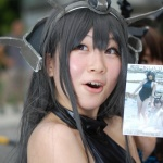 comiket-88-cosplay-day1-1-6-468x703