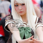 comiket-88-cosplay-day1-2-39-468x701