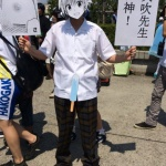 comiket-88-cosplay-day2-2-65-468x624