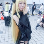 comiket-88-cosplay-day2-2-74-468x701