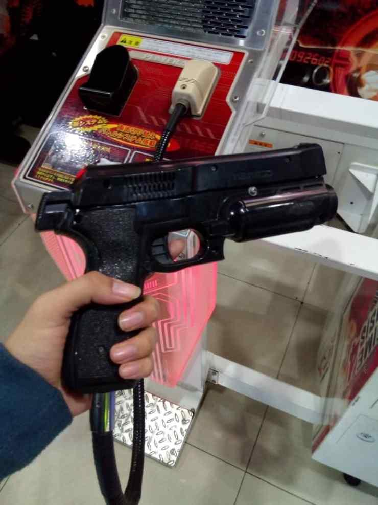 Tips-Permainan-1-Light-Gun-768x1024