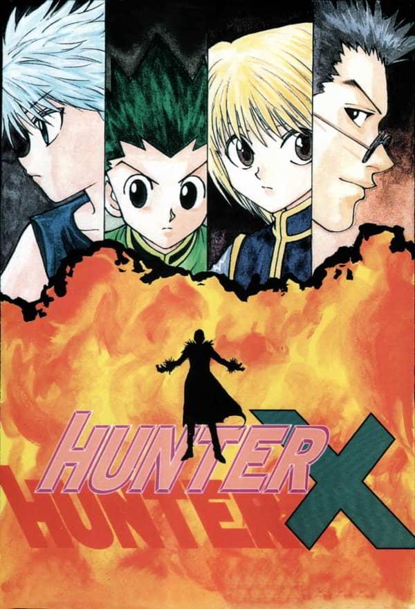 gwigwi.com-Hunter-x-Hunter-manga-cover