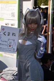 gwigwi.com-comiket-89-cosplay-18