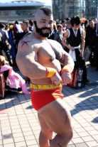 gwigwi.com-comiket-89-cosplay-32