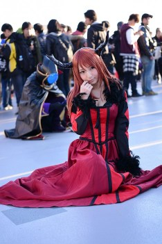 gwigwi.com-comiket-89-day-2-cosplay-11