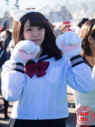 gwigwi.com-comiket-89-day-2-cosplay-24