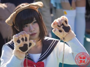 gwigwi.com-comiket-89-day-2-cosplay-25