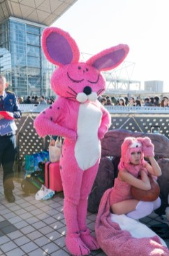 gwigwi.com-comiket-89-day-2-cosplay-27