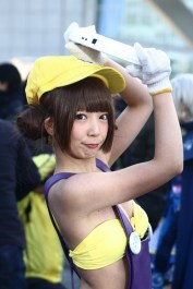 gwigwi.com-comiket-89-day-2-cosplay-32