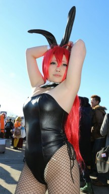 gwigwi.com-comiket-89-day-2-cosplay-53