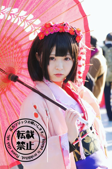 gwigwi.com-comiket-89-day-2-cosplay-57