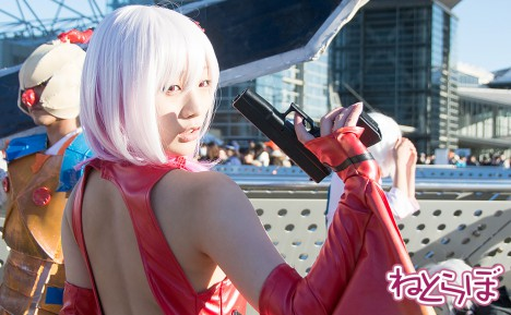 gwigwi.com-comiket-89-day-2-cosplay-63