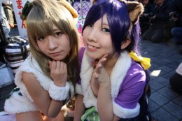 gwigwi.com-comiket-89-day-2-cosplay-67