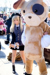 gwigwi.com-comiket-89-day-3-cosplay-101