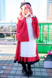 gwigwi.com-comiket-89-day-3-cosplay-117