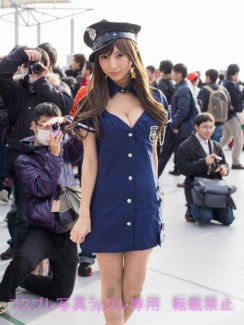 gwigwi.com-comiket-89-day-3-cosplay-132