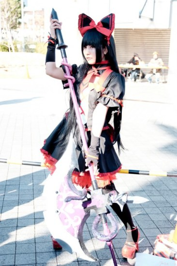 gwigwi.com-comiket-89-day-3-cosplay-145