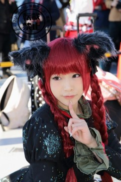 gwigwi.com-comiket-89-day-3-cosplay-2