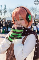 gwigwi.com-comiket-89-day-3-cosplay-22
