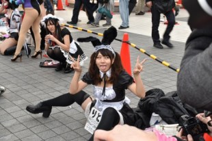 gwigwi.com-comiket-89-day-3-cosplay-60