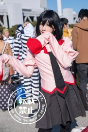 gwigwi.com-comiket-89-day-3-cosplay-65