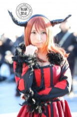 gwigwi.com-comiket-89-day-3-cosplay-78