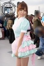gwigwi.com-comiket-89-day-3-cosplay-94