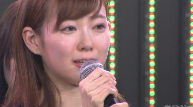 miyuki_watanabe_graduation_2