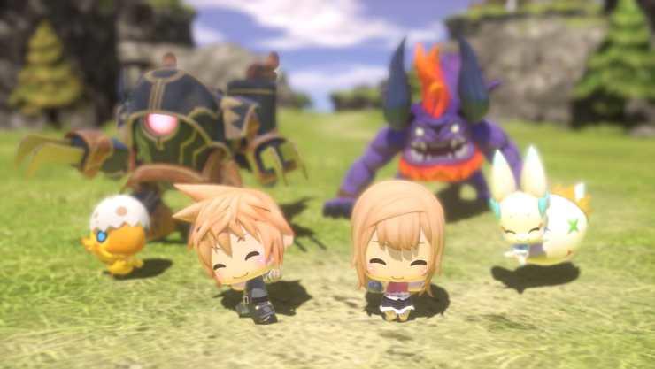 World-of-Final-Fantasy_2015_06-16-15_002