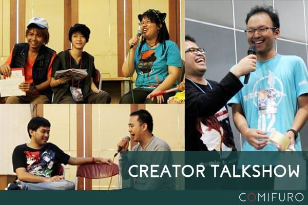 CF_IMG01_Talkshow