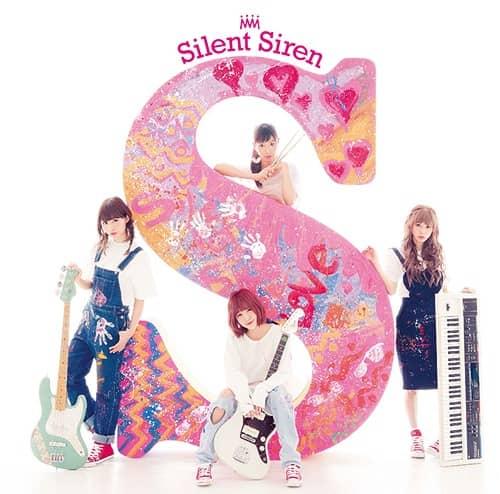 silent-siren-s-regular