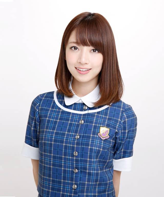 news_xlarge_nogizaka46_art201610_hashimotonanami