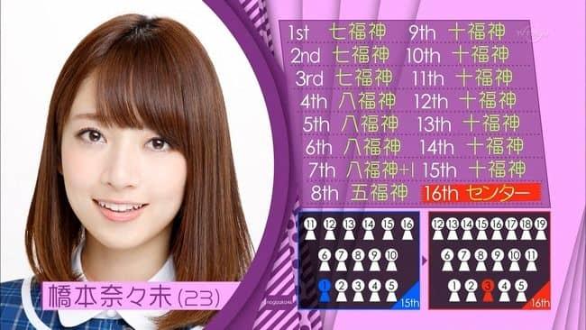 nogizaka46-16th-single-005