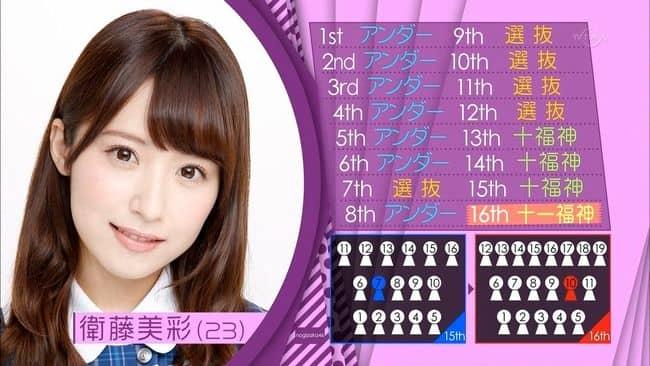 nogizaka46-16th-single-012