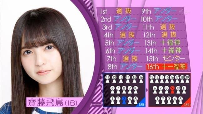 nogizaka46-16th-single-015