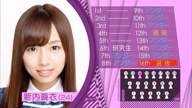 nogizaka46-16th-single-018