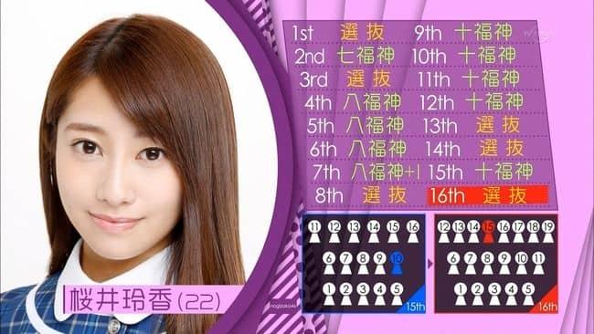 nogizaka46-16th-single-020