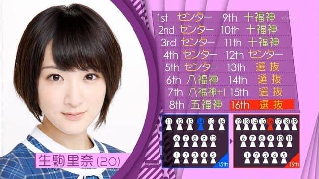 nogizaka46-16th-single-023
