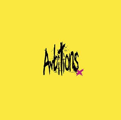 ambitions-one-ok-rock