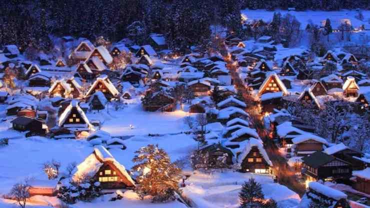 musim-dingin-di-jepang-enaknya-ngapain-ya-gwigwi