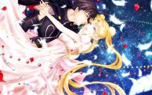 Dari 5 Pangeran Tampan di Anime Ini Mana Favorit Kamu?