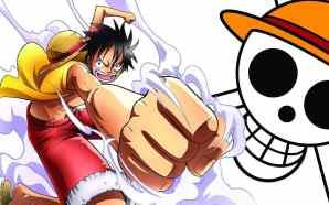 5 Super Hero Anime dengan Kekuatan Super Berlebihan Namun Tetap…