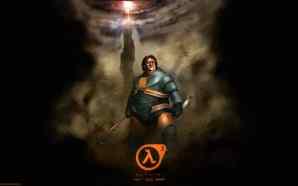 Gabe umumkan garap game baru, apakah ini Half Life 3?